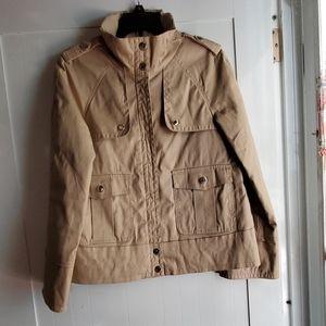 Zara Women's Jacket size Medium